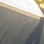 flat roofing Chippenham, wilts