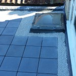 flat roofing wiltshire