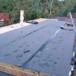 althorpe and roofing 058l
