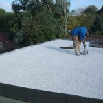 althorpe and roofing 060