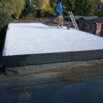 althorpe and roofing 062