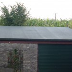 althorpe and roofing 063